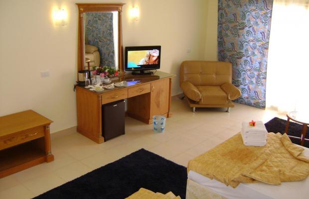 фото отеля Aqua Hotel Resort & Spa (ex. Sharm Bride Resort; Top Choice Sharm Bride) изображение №29