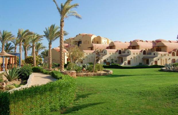 фотографии отеля Abo Nawas Resort изображение №3