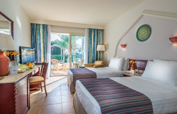 фотографии Baron Palms Resort изображение №4