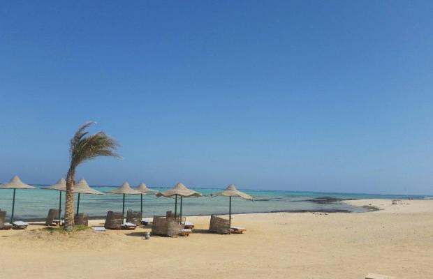 фотографии отеля Laguna Beach Resort (ex. Ann Nakary Bay Resort) изображение №23