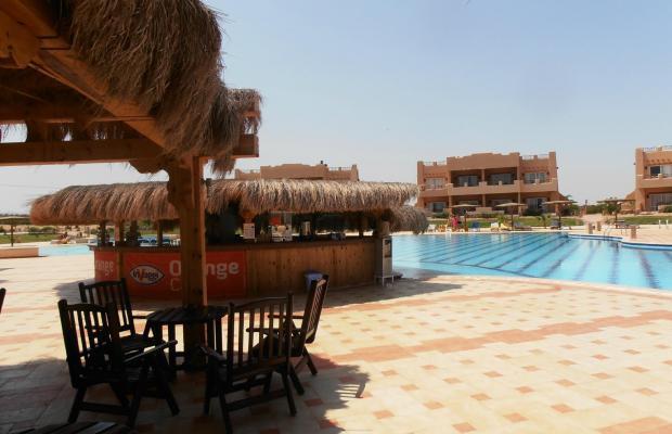 фото Laguna Beach Resort (ex. Ann Nakary Bay Resort) изображение №10