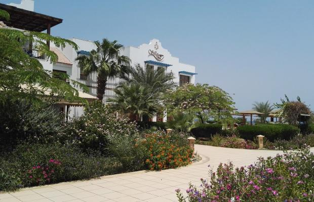 фотографии Lahami Bay Beach Resort & Gardens изображение №48