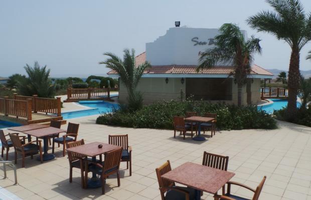 фото отеля Lahami Bay Beach Resort & Gardens изображение №41