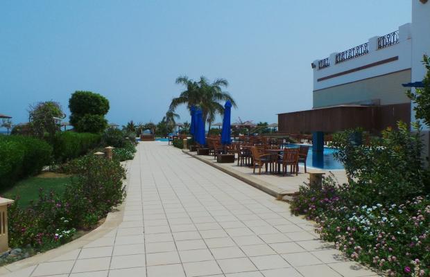 фото Lahami Bay Beach Resort & Gardens изображение №38