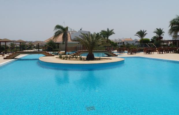фото Lahami Bay Beach Resort & Gardens изображение №34