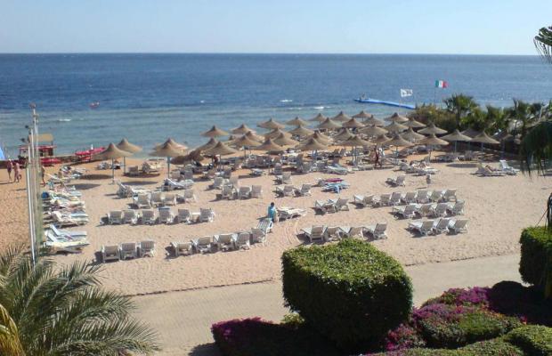 фотографии отеля Queen Sharm Resort изображение №27