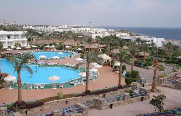 фотографии Queen Sharm Resort изображение №8