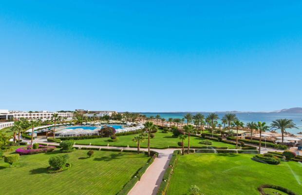 фотографии Baron Resort изображение №12