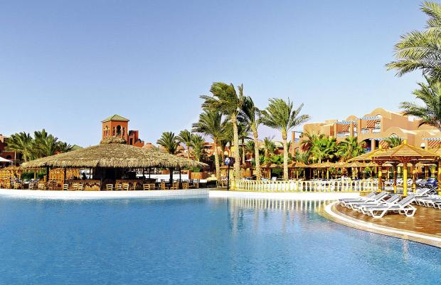 фотографии отеля TUI MAGIC LIFE Club Sharm el Sheikh (ex. Magic Life Sharm El Sheikh Imperial) изображение №3