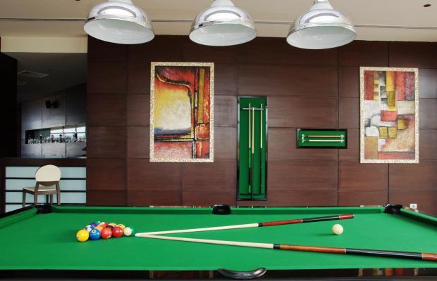 фото Cleopatra Luxury Resort изображение №30
