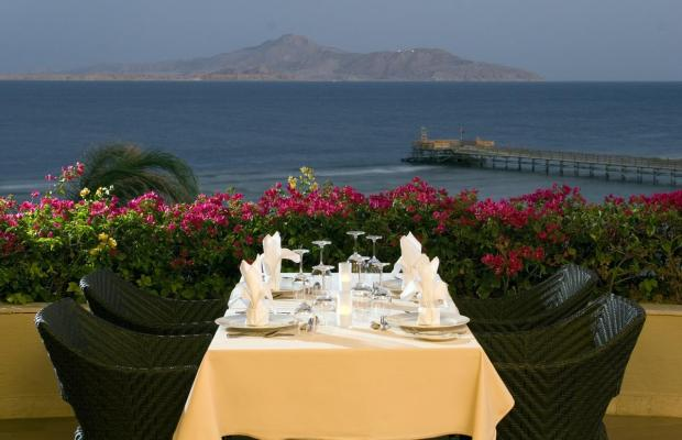фотографии отеля Cleopatra Luxury Resort изображение №27