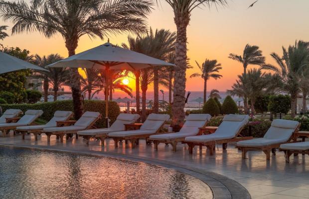 фото Cleopatra Luxury Resort изображение №22