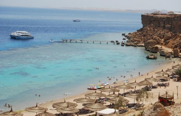 фотографии Club El Faraana Reef Resort изображение №28