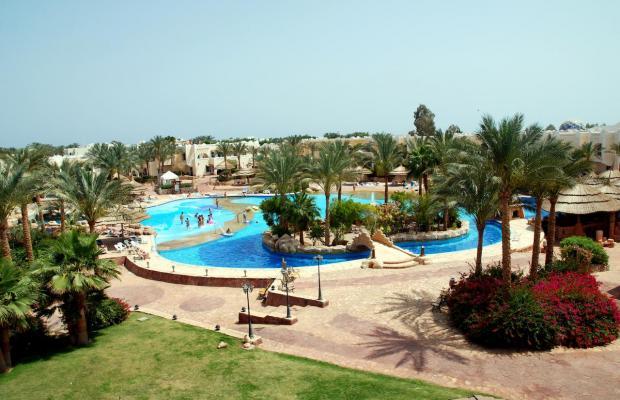 фото отеля Club El Faraana Reef Resort изображение №17