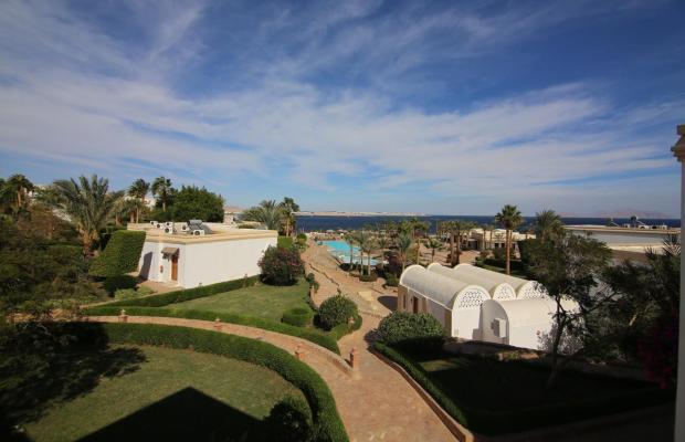 фотографии отеля Club Reef Hotel изображение №27
