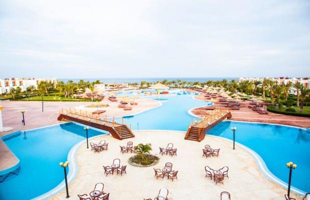 фото отеля Fantazia Resort Marsa Alam (ex.Shores Fantazia Resort Marsa Alam) изображение №49