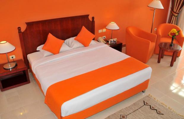 фото Fantazia Resort Marsa Alam (ex.Shores Fantazia Resort Marsa Alam) изображение №30