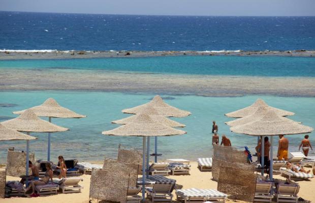 фотографии отеля Fantazia Resort Marsa Alam (ex.Shores Fantazia Resort Marsa Alam) изображение №19