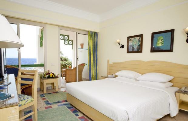фотографии отеля Coral Beach Resort Tiran (ex. Coral Beach Tiran Rotana Resort) изображение №35