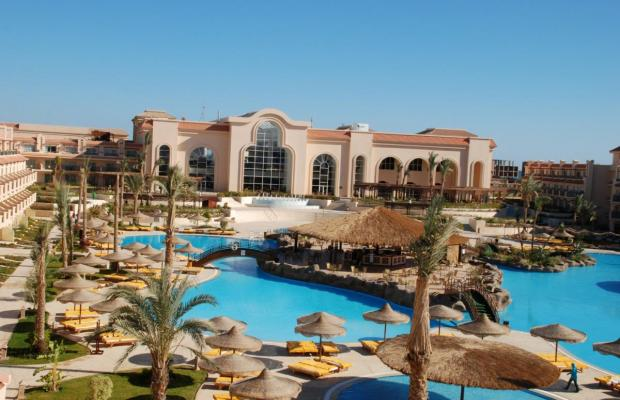 фото Pyramisa Sahl Hasheesh Beach Resort (ex. Dessole Pyramisa Beach Resort Sahl Hasheesh, LTI Pyramisa Beach Resort Sahl Hasheesh) изображение №66
