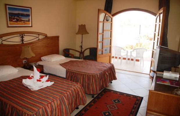 фото Coral Hills Resort изображение №22