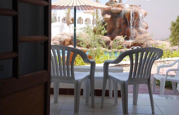 фото Coral Hills Resort изображение №18