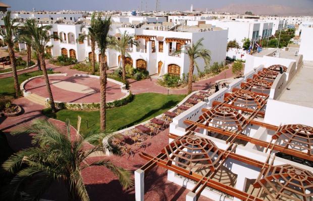 фото отеля Coral Hills Resort изображение №9