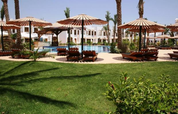 фотографии отеля Coral Hills Resort изображение №7