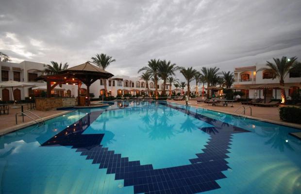 фотографии Coral Hills Resort изображение №4
