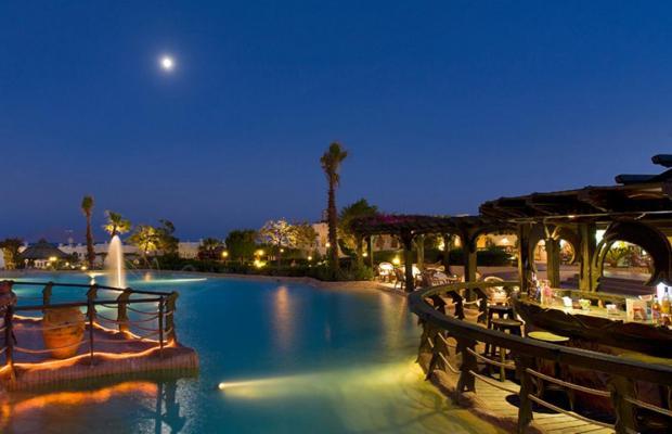 фотографии Sea Club Resort изображение №16