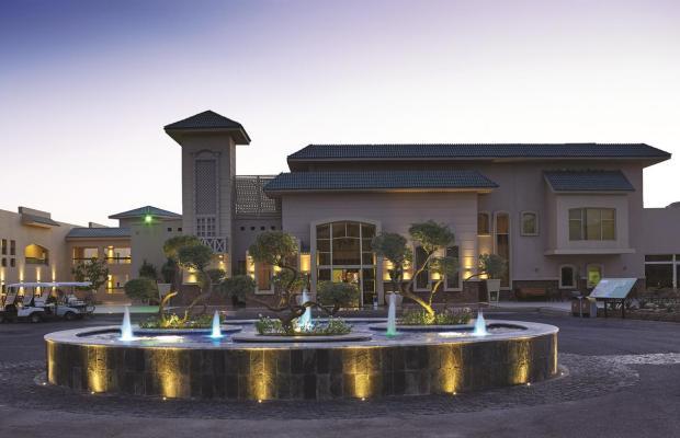 фотографии Coral Sea Holiday Resort (ex. Coral Sea Holiday Village Resort) изображение №32