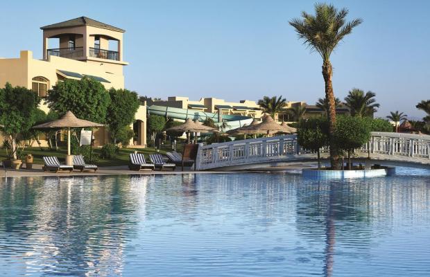 фото отеля Coral Sea Holiday Resort (ex. Coral Sea Holiday Village Resort) изображение №25