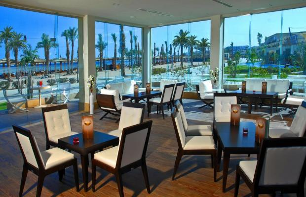 фото отеля Coral Sea Sensatori Resort (ex. Coral Sea Imperial Resort) изображение №29
