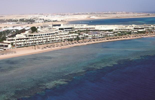 фотографии отеля Coral Sea Sensatori Resort (ex. Coral Sea Imperial Resort) изображение №23