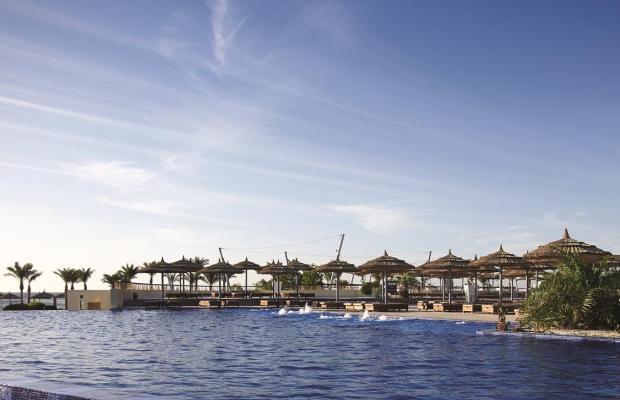 фото отеля Coral Sea Sensatori Resort (ex. Coral Sea Imperial Resort) изображение №5