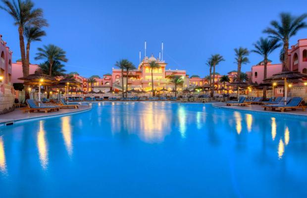 фотографии Aqua Vista Resort изображение №12