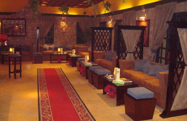 фото отеля Delta Sharm изображение №13