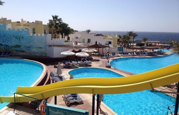 фото Dessole Royal Rojana Resort изображение №26