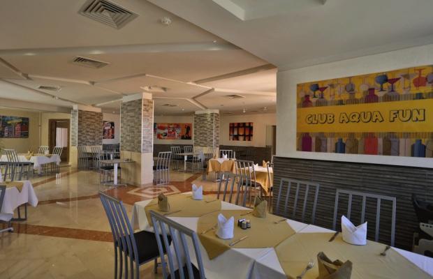 фото отеля Aqua Fun Hurghada (ex. Aqua Fun) изображение №89