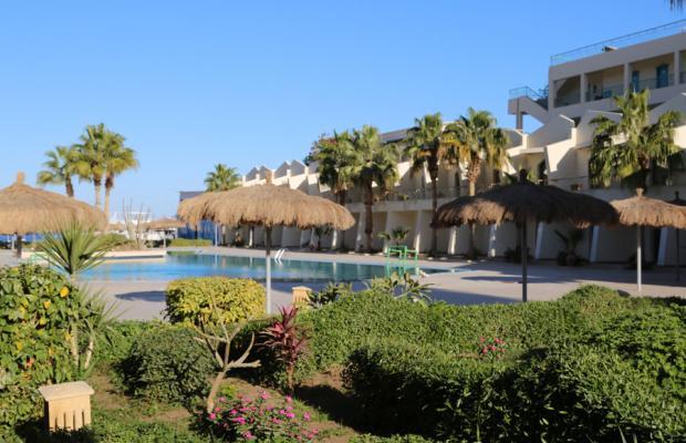 фото Aqua Fun Hurghada (ex. Aqua Fun) изображение №74