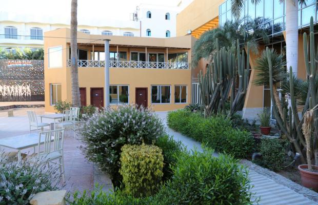 фото отеля Aqua Fun Hurghada (ex. Aqua Fun) изображение №65