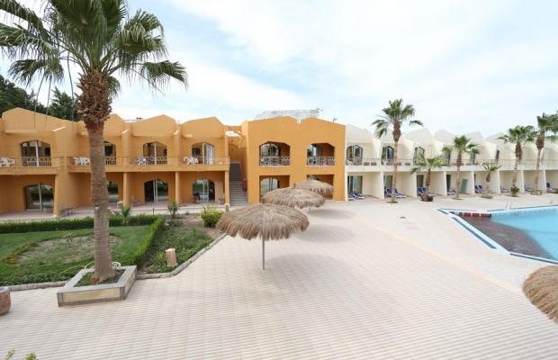 фотографии Aqua Fun Hurghada (ex. Aqua Fun) изображение №52