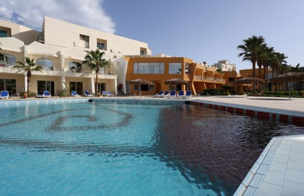 фото Aqua Fun Hurghada (ex. Aqua Fun) изображение №34