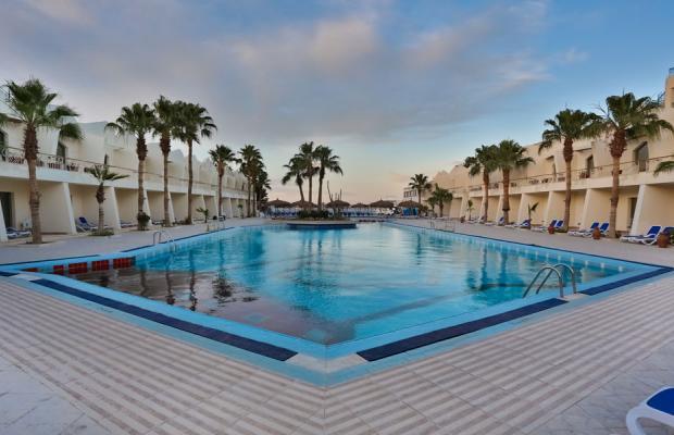 фотографии отеля Aqua Fun Hurghada (ex. Aqua Fun) изображение №27