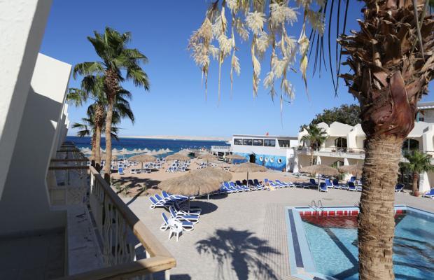 фото отеля Aqua Fun Hurghada (ex. Aqua Fun) изображение №21