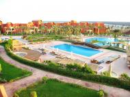 Sharm Grand Plaza Resort, 5*