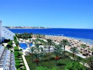 Sheraton Sharm Main Building, 5*