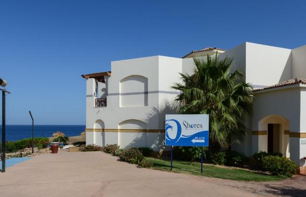 фото Shores Aloha Resort (Ex. Otium Hotel Aloha Sharm; Aloha Club & Resort) изображение №26