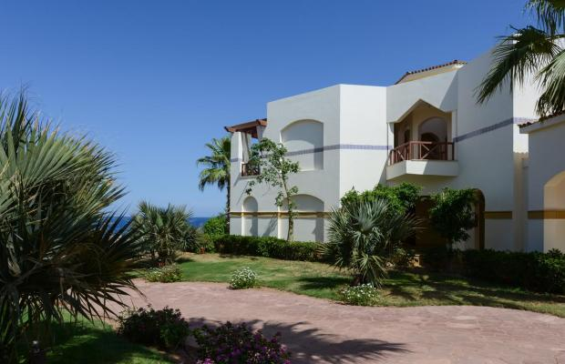 фото Shores Aloha Resort (Ex. Otium Hotel Aloha Sharm; Aloha Club & Resort) изображение №22
