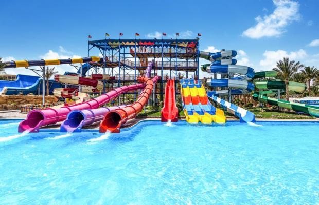 фотографии  Hawaii Riviera Aqua Park Resort (ex. Festival Le Jardin) изображение №52
